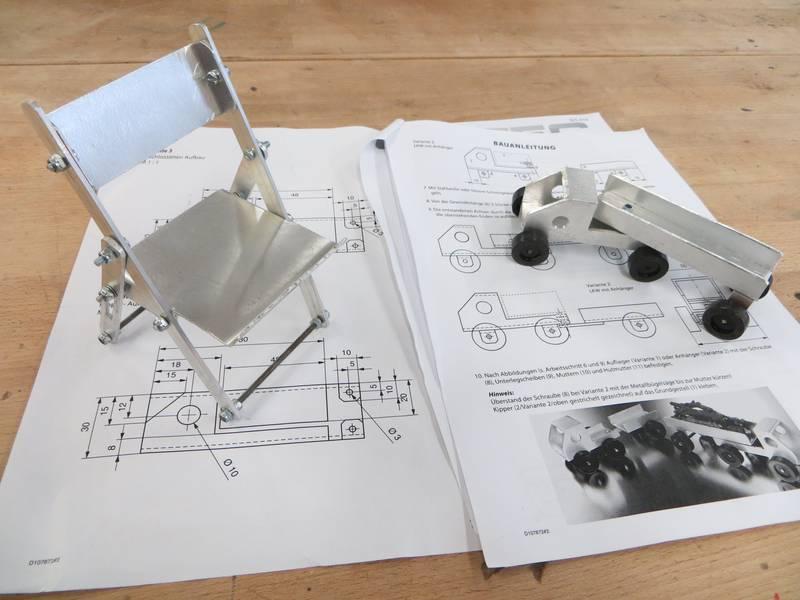 berggarten schule technisches werken. Black Bedroom Furniture Sets. Home Design Ideas